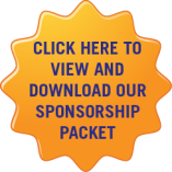 button-for-web-sponsor-packet