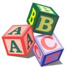 Play-Schools-Pre-Schools
