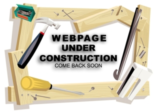 page%20construction