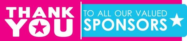 sponsors_thankyou