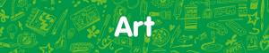 art-banner